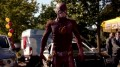 The Flash: Die komplette zweite Staffel