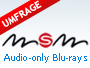 Umfrage-Audio-only-Blu-rays.jpg