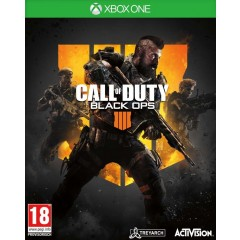 123993-call_of_duty_black_ops_4_pegi-de.jpg