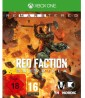 Red Faction Guerrilla (Re-Mars-tered)´