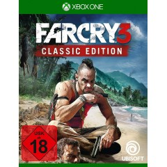 124051-far_cry_3_classic_edition-de.jpg