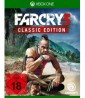 124051-far_cry_3_classic_edition-de_klein.jpg
