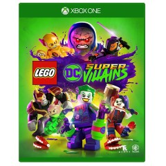 124052-lego_dc_supervillains-de.jpg