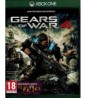 Gears of War 4 (PEGI)
