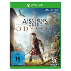 124060-assassins_creed_odyssey_standard_edition-de.jpg