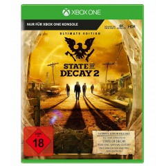 124110-state_of_decay_2_ultimate_edition-de.jpg