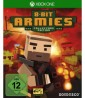 8 Bit Armies Collector´s Edition´