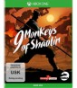 9_monkeys_of_shaolin_v1_xbox_klein.jpg