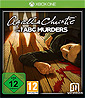 Agatha Christie - The ABC Murders´