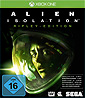 Alien: Isolation - Ripley Edition (inkl. Artbook)