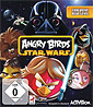 Angry Birds Star Wars´