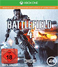 Battlefield 4 - Day One Edition´