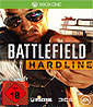 Battlefield Hardline´