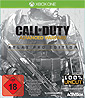 Call of Duty: Advanced Warfare - Atlas Pro Edition´
