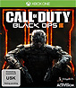 Call of Duty: Black Ops III´