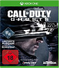 Call of Duty: Ghosts - Free Fall Edition´