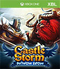 CastleStorm - Definitive Edition (XBL)´