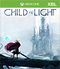 Child of Light (XBL)´