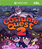 Costume Quest 2 (XBL)´