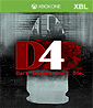 D4: Dark Dreams Don't Die (XBL)´