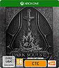 Dark Souls 3 - Apocalypse Edition´