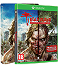 Dead Island - Definitive Collection (AT Import)