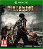 Dead Rising 3 - Day One Bonus Edition (AT Import)