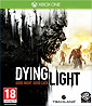Dying Light - Day One Edition (AT Import)