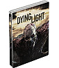 Dying Light - Limited Steelbook Edition (AT Import)´