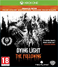 Dying Light: The Following - Enhanced Edition (AT Import)