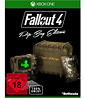 Fallout 4 - Pip-Boy Edition´