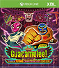 Guacamelee! - Super Turbo Championship Edition (XBL)´