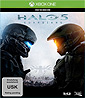 Halo 5: Guardians - Collector's Edition´