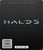 Halo 5: Guardians - Limited Edition´