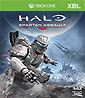 Halo: Spartan Assault (XBL)´