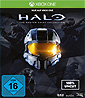 Halo - The Master Chief Collection´