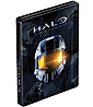 Halo: The Master Chief Collection - Steelbook Edition´