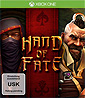 Hand of Fate Premium Edition´