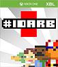 #IDARB (XBL)´
