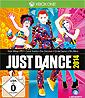 Just Dance 2014´