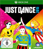 Just Dance 2015´