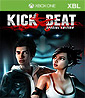 KickBeat - Special Edition (XBL)