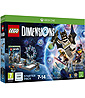 LEGO Dimensions - Starter Pack´