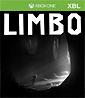 Limbo (XBL)