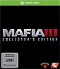 Mafia III - Collector's Edition´