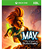 Max: The Curse of Brotherhood (XBL)