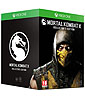 Mortal Kombat X - Kollector's Edition (AT Import)