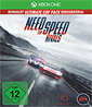 Need for Speed: Rivals - Limited Edition´