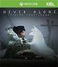 Never Alone (XBL)´