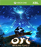 Ori and the Blind Forest (XBL)´